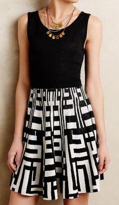 stripe maze petite sweater dress http://rstyle.me/n/wuuwspdpe