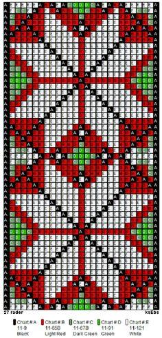 Perlesøm på stramei, bunad. – Vevstua Bull-Sveen Cross Stitch Designs, Cross Stitch Patterns, Bead Loom Patterns, Loom Beading, Charts, Needlework, Jewelry Making, Dots, Tapestry