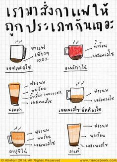 Coffee, mocha, espresso, cafe, coffee, starbuck, latte, กาแฟ, ร้านกาแฟ…