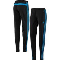 adidas Men's Tiro Soccer Pants | DICK'S Sporting Goods