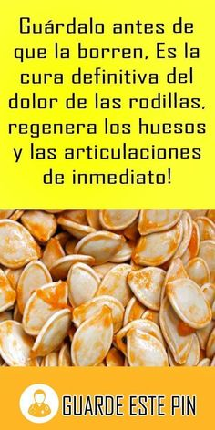 Guárdalo antes de que la borren, Es la cura definitiva del Cold Home Remedies, Natural Health Remedies, Natural Cures, Herbal Remedies, Natural Healing, Pineapple Health Benefits, Polycystic Ovary Syndrome, Itchy Eyes, Diy Gifts For Kids