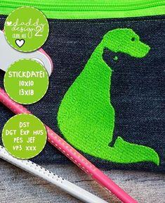 Applique, Cricut, Kids Rugs, Products, Felt Bookmark, Shadows, Appliques, Pet Dogs, Amor