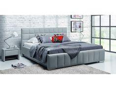 Спальня New Elegance Kalipso H 104940 Comforters, Couch, Blanket, Elegant, Modern, Furniture, Design, Home Decor, Bedroom Ideas