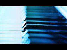 Musica clasica para estudiar yahoo dating