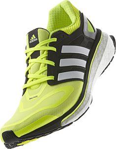 watch 7d72c d725e ADIDAS Adidas Boost Running Shoes, Boost Shoes, Adidas Boost Mens, Adidas  Sneakers,