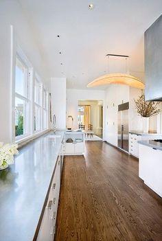 19 best zinc counter tops images zinc countertops countertops kitchen countertops on kitchen zinc id=42005