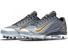 los angeles af4f4 8a650 Nike Lunar Vapor Pro Mens Baseball Cleat The Nike Lunar Vapor Pro Baseball  Cleat features a futuristic look with forward thinking technology designed  to ...