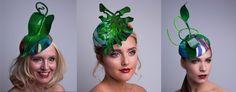 Designer headwear on show at Maidstone Museum - Eclipse Magazine