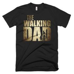 22c0f609 25 Best The Walking Dad images | Walking dad jokes, Jokes, Hilarious