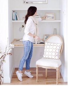 #jillian Harris