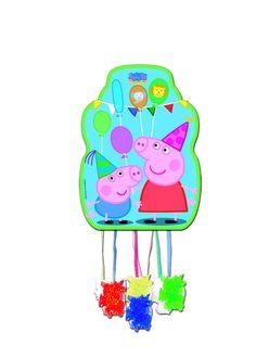 2ef5ee1134 31 Best Food images   Peppa pig, Pigs, Child room