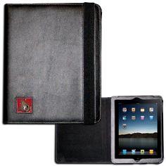 Ottawa Senators® iPad 2 Folio Case