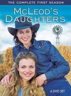 McLeod's Daughters: Season 1 Koch International http://www.amazon.com/dp/B000GNOH82/ref=cm_sw_r_pi_dp_d3fiwb07J1MJQ