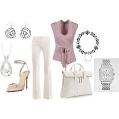 """Wendy"" by wendy-wallbank-wittmayer on Polyvore"