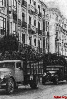 Granada-durante-la-guerra-civil