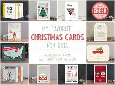 Christmas-Card-Ideas1.jpg 3,400×2,508 pixels
