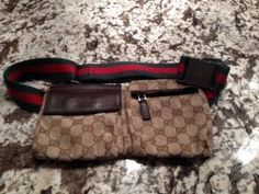 Gucci Bags Gucci Bags, Lust, Trunks, Shoe Bag, Accessories, Shoes, Drift Wood, Gucci Purses, Zapatos