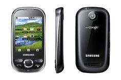 Harga Samsung Galaxy 5 I5503. Ialah ponsel dalam diterapkan and diciptakan buat berprofesi di jaringan 2G GSM 850 and 900 and 1850 and 1900, 3 G HSDPA 900 and 2100. Yang aspek ukuran, Ponsel Samsung korea I5503 Galaxy a few Di sini. punya ukuran 108 back button 56 back button 10. a few millimeter and 102 h. Melalui ukuran ataupun dimensi contohnya di sini., ponsel di sini. suah amat tenang lalu enak pada manfaatkan. Lantas trik kenda;la layar lalu storage penyimpanan ponsel di sini.?