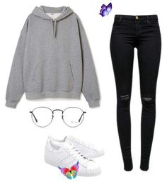 <br> Outfits Fo, Teenage Outfits, Cute Fall Outfits, Fall Fashion Outfits, Chic Outfits, Teen Fashion, Trendy Outfits, Womens Fashion, Sporty Fashion