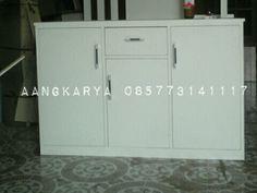 Cabinet mini