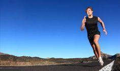 Sete técnicas para melhorar o fôlego no treino de corrida