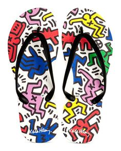 ca52a41e367b 21 Best Keith haring images