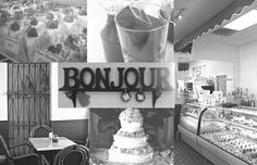 Bonjour French Pastry, SouthBay/LongBeach, bakery/dessert/Cake/Donuts, R_French