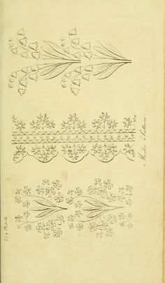 Ackermann's Repository of Arts: December 1817 https://openlibrary.org/books/OL25450492M/The_Repository_of_arts_literature_commerce_manufactures_fashions_and_politics
