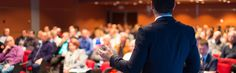 Build demand for your business through public speaking! This 13 step plan from Karl Sakas will help you get started with public speaking. Team Building, Lawyer Website, Production Audiovisuelle, Leadership Courses, Leadership Quotes, Presentation Deck, Organizational Leadership, Coaching, Morocco