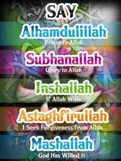 New Quotes Life Islam Alhamdulillah Ideas Islamic Qoutes, Islamic Inspirational Quotes, Muslim Quotes, Arabic Quotes, Islamic Messages, Allah Islam, Islam Quran, Islam Hadith, La Ilaha Illallah