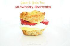 the-best-gluten-grain-free-strawberry-shortcake