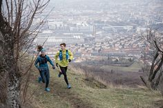 Trail running training in the city Endurance Training, Race Training, Training Plan, Running Training, Trail Running, How To Run Faster, How To Run Longer, Fast Walking, Ultra Trail
