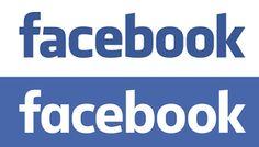 Sắp khai giảng Khóa Học Facebook Marketing Chuyên Nghiệp Tại Đà Nẵng rồi nhé. Bạn nào muốn tham gia nhanh tay đăng ký đi nhé  http://www.danangmarketingonline.com/2017/01/khoa-hoc-facebook-marketing-chuyen-nghiep-tai-da-nang.html