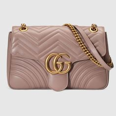 47941c9f4513 161 Desirable Fancy Bag Ideas images in 2019 | Purses, bags ...