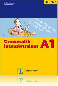 Deutsch on Pinterest