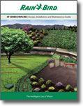 Rain Bird: Irrigation Design Guides
