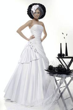belos vestidos de noiva-10