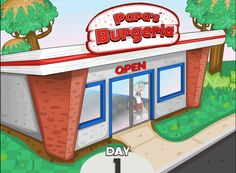 Play burger recipe game online for kids & girls. Make your own burger online and enjoy the delicious burgers! Make own burger recipe to make amazing burgers.