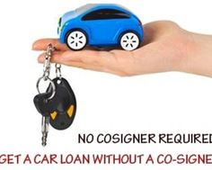 http://www.Motoloan.co.uk - Car Log book financial loans