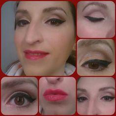 Eyeliner ABDO