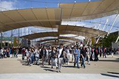 Expo MIlano 2015 http://expo2015.regione.emilia-romagna.it/it