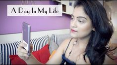 A Day In My Life With InFocus Turbo5 | Aarushi Jain