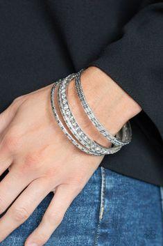 Edens Apple bracelet Native ethnic jewelry  jewelry wife Ethnic bracelet Boho bracelet Statement jewelry Handmade bracelet Silvered bracelet