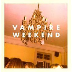 100 Best Albums of the 2000s: Vampire Weekend, 'Vampire Weekend' | Rolling Stone