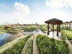 Outrigger Laguna Phuket Resort and Villas, Phuket