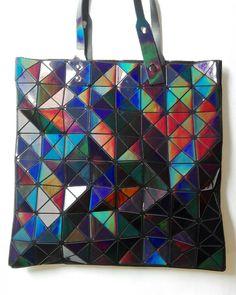 ❤ #bag #bags