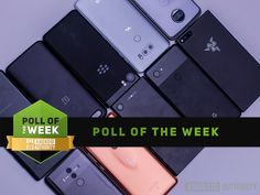What was the best Android smartphone of 2017? [Poll of the Week]  ||  In your opinion, what was the best Android smartphone of 2017? Samsung Galaxy Note 8, Google Pixel 2 XL, or something else? https://www.androidauthority.com/best-of-android-2017-poll-822145/?utm_campaign=crowdfire&utm_content=crowdfire&utm_medium=social&utm_source=pinterest
