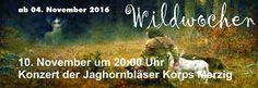 De #Keller  De #Keller #Mettlach #empfiehlt #Hotel #Saarpark s #News. De #Keller #Mettlach #empfiehlt #Hotel Saarparks #News.   DE #KELLER #Mettlach #Kleiner aber feiner #Live #Musik #Club und Kleinkunstbuehne Wir wollen der ganzen Bandbreite der #Kleinkunst eine Buehne geben. Von #Oktober bis #Ende #April jeden #Freitag #Abend Konzerte bei freiem Eintritt der Hut geht rum.  Telefon: 06864 9200  Webseite: deKeller.de http://saar.city/?p=31816