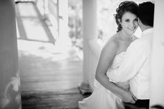 Matt Shumate Photography  wedding pictures - bride & groom