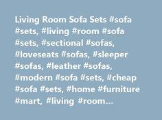 Living Room Sofa Sets #sofa #sets, #living #room #sofa #